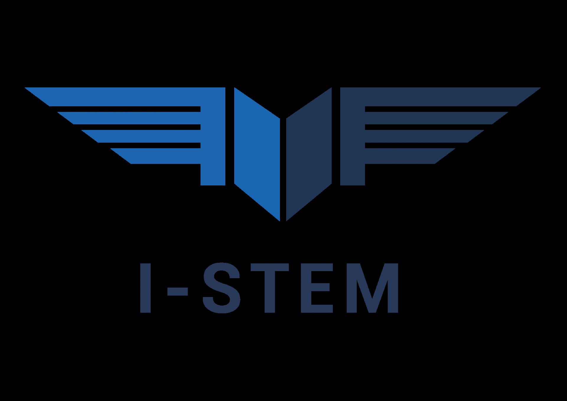 Công ty TNHH Đầu Tư Và Phát Triển Giáo Dục I-STEM | i-stem.edu.vn